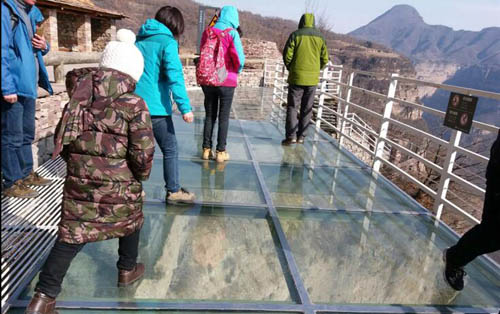 QQ truncation chart 20170420172853.jpg
