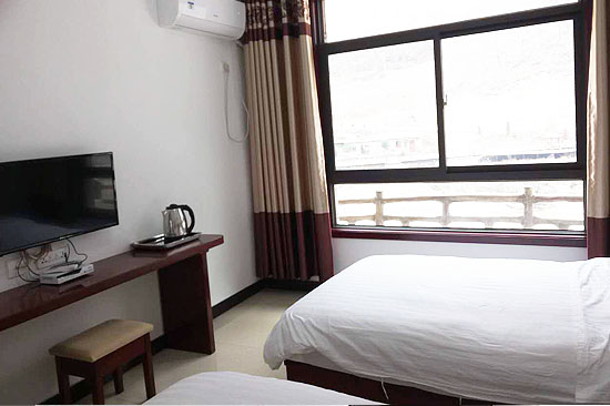 1.5 single bed two person (2).jpg