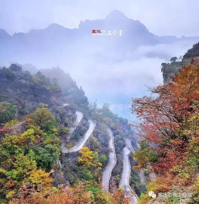 Day Lu Qiu